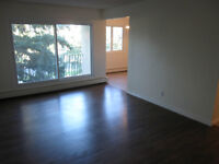 Renovated Condo in Riverbend - Move in by July 15th