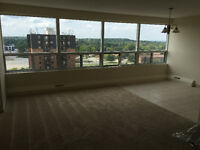 Sunny, Spacious, and Clean One Bedroom Apartment w/ 5 Appliances
