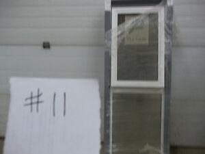 Windows and doors 4 sale