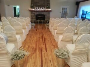 Professional Wedding Floral and Decor Services for 25 Years Sarnia Sarnia Area image 4