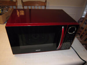 Microwaves - on Choice - look and work great - $59.00 ea.