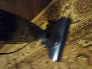 Vacuums for sale