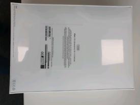 Brand new sealed 7th gen ipad