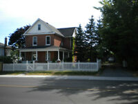 Nicest 5 br House Downtown,walk to Queens