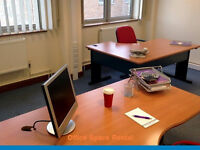 Co-Working * Hooton Road - CH66 * Shared Offices WorkSpace - Chester