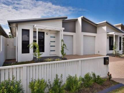 Experience Northshore Villas - 2 WEEKS RENT FREE Burdell Townsville Surrounds Preview