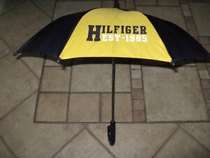 Tommy Hilfiger Kid's Umbrella -Never Used