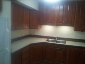 Beautiful Two Bedroom Townhouse Apartment For Rent