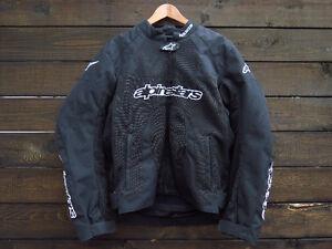 Blouson moto homme - Alpinestars T-GP Plus Air Jacket