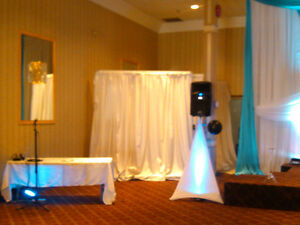 stag & doe / wedding reception save money do it yourself Kitchener / Waterloo Kitchener Area image 6