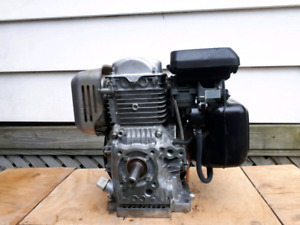 Honda 6HP Engine