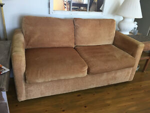 Sofa Bed Pullout