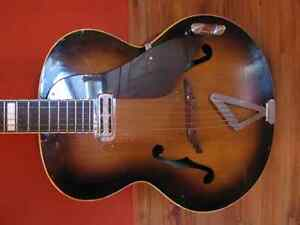 53 gretsch for gold wing