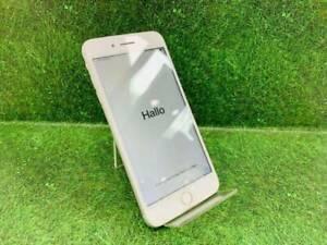 iphone 8 plus 256gb silver / black / gold unlocked special grade
