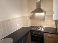 One Bed Flat, Balby, Carr Hill