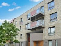 1 bedroom flat in Blondin Way, Rotherhithe SE16