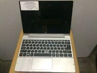 """Acer Aspire Switch 10"""" Tablet/Laptop w/ Intel Atom Z3735F"""