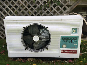 Pool heater for sale