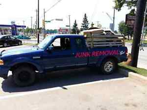TRUCK FOR HIRE/MOVING????