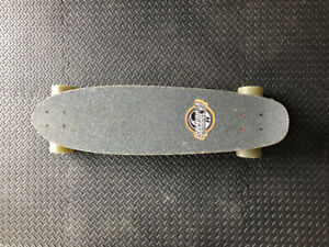 Longboard Sector 9 City Crusher