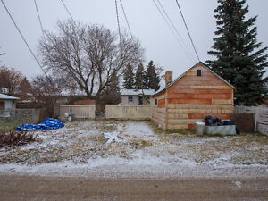 GREAT INVESTMENT PROPERTY NEAR WHYTE AVE! Edmonton Edmonton Area image 13