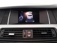 2015 BMW 5 SERIES 520d [190] M Sport 4dr