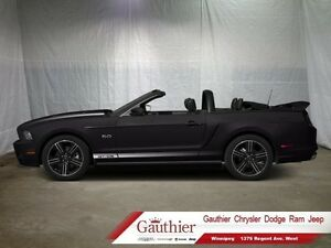 2014 Ford Mustang GT  - Low Mileage