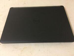 """Dell Latitude e7440(4th Gen) or e7480(6th Gen) 14"""" Laptops"""