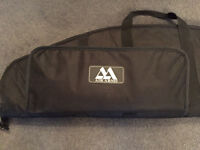 Air rifle bag