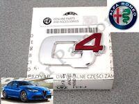 Alfa romeo giulia q4 auto usate in piemonte kijiji: annunci di ebay