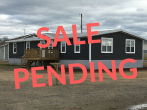 For Sale: 2 a and b Justin Avenue, Happy Valley - Goose Bay, NL