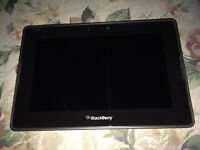 16GB Blackberry Playbook - Need Gone ASAP
