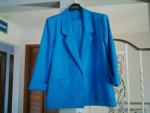Women's Blouse's and a suit Kitchener / Waterloo Kitchener Area image 3