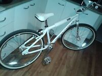 26 inch cruiser se racing crooks & castles,limited 300 worldwide