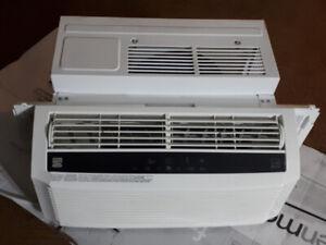 Kenmore 6000 BTU Air Conditioner