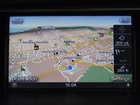 2013 AUDI A4 2.0 TDIe 163 SE Technik 5dr Avant