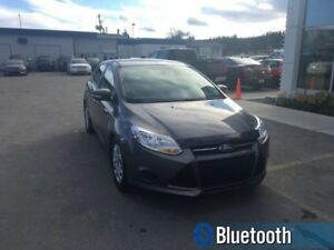 2014 Ford Focus SE  - Bluetooth -  SYNC - $103.59 B/W