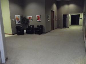 Office Spaces Strathcona County Edmonton Area image 4