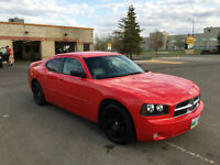 2007 Dodge Charger HOT BUY!!