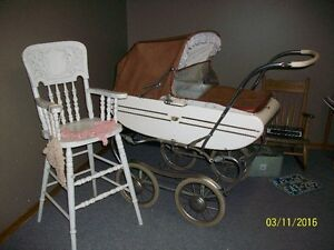 Antiques & collectables London Ontario image 1