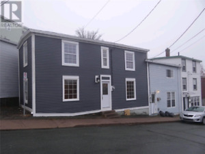 4 Bed 3 Bath Home For Rent St. John's