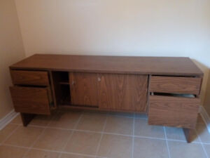 TV stand or storage cabinet  for sale #234343__________________