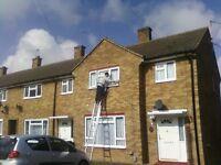 window cleaning [in colchester/ipswich/felixstowe/woodbridge