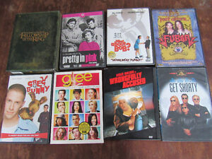 DVD collection clearout Kitchener / Waterloo Kitchener Area image 4
