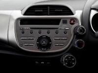 2010 HONDA JAZZ 1.4 i VTEC Si 5dr