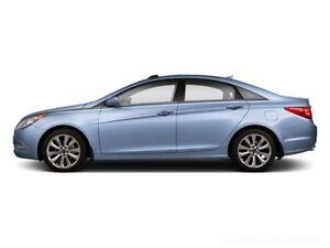 2011 Hyundai Sonata HEV   - Low Mileage