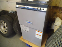 New Electric Furnace For Sale