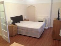 Stunning large Double Room available for Quick move / PRESTON ROAD - £130 - £140 / WEEK