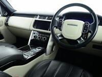 2013 Land Rover Range Rover 4.4 SD V8 Vogue SE 5dr