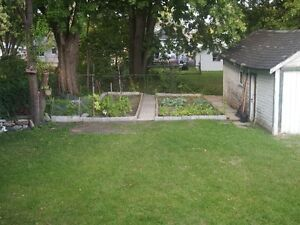 WELCOME TO THIS THREE BEDROOM HOME CENTRALLY LOCATED Cornwall Ontario image 10